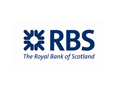 Worked on Divestment of RBS UK customers also on the Integration of ABN AMRO business.